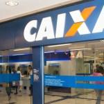 Caixa e1587548673361 - 11 agências da Caixa são abertas na PB para pagamento do auxílio