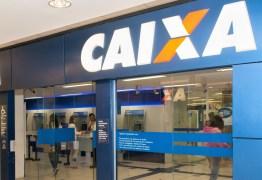 Caixa já disponibilizou R$ 20 bilhões para micro e pequenas empresas