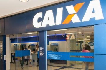 11 agências da Caixa são abertas na PB para pagamento do auxílio