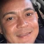 Capturar 33 - Vereador que chamou Parada LGBTI de 'fim do mundo' é preso suspeito de estuprar adolescente