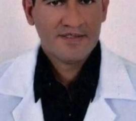 Capturar3 2 - Médico preso por violência sexual no interior de SP responde a quatro inquéritos em PE