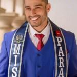 Capturar5 1 - Paraíba tem novo Mister Paraíba 2020 - Conheça o escolhido: