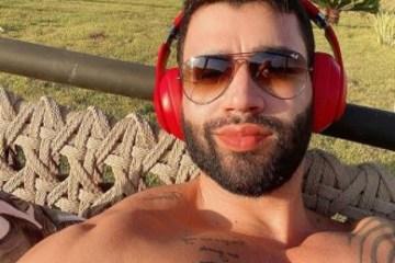 Capturar8 3 - Após separação, Gusttavo Lima irá se mudar para apartamento avaliado em R$ 4 milhões