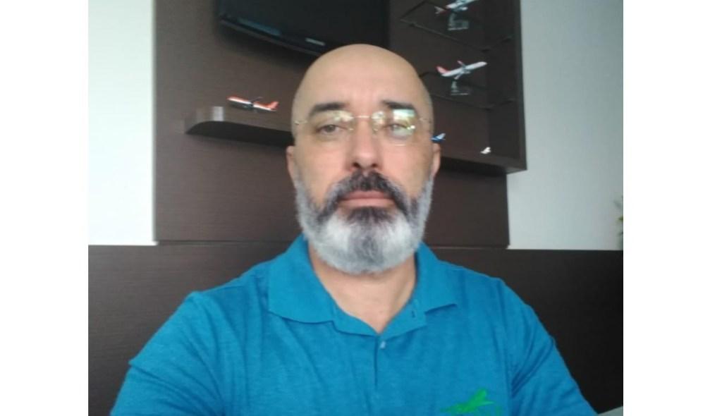 Capturarhh 1024x590 - Empresário faz balanço de retomada de voos no aeroporto de Campina Grande