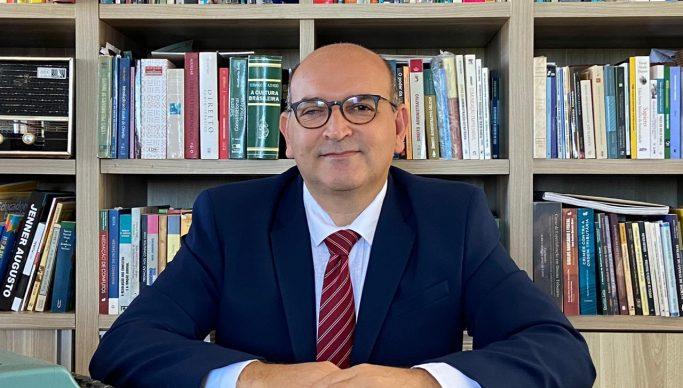 Carlos Monteiro 683x388 1 - AGÊNCIAS E MARQUETEIROS: Agência Figital e a F1 Produções e Tecnologia fazem a campanha do Rede Sustentabilidade em JP