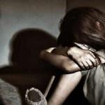 Criança de 11 anos é vítima de abuso sexual em Guaçuí 1 - Homem é preso por filmar menina de 11 anos sendo estuprada por adolescentes