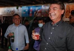 """""""QUE BOIOLAGEM ISSO AQUI"""": Deputados e ativistas pedem ao MP investigação de Bolsonaro por declaração homofóbica"""