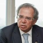 IMAGEM NOTICIA 3 1 - 'Jamais esteve sob análise privatizar o SUS, seria uma insanidade falar isso', diz Guedes