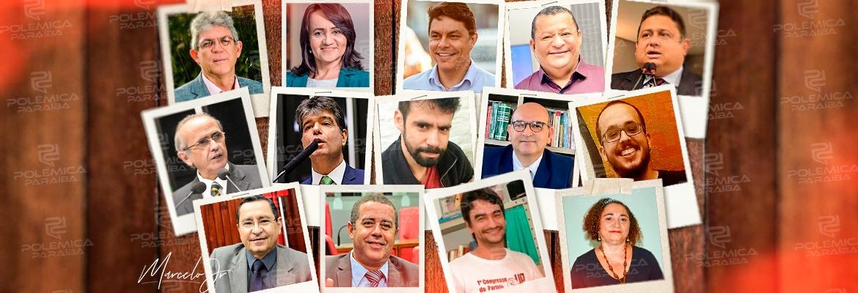IMG 20201014 WA0010 - Justiça Eleitoral registra pesquisa CONSULT para prefeitura da capital