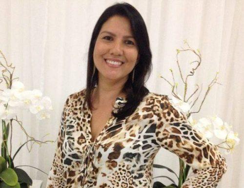 Prefeita Piloezinhos 3144443531519372280 n e1590025307997 - Confira a agenda da candidata Mônica desta terça-feira (06)