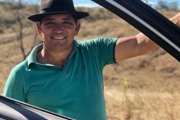 Vice-prefeito de Cajazeiras testa positivo para Covid-19