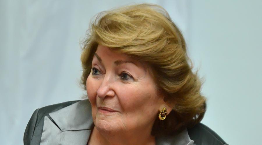 Socorro Marques 1 - Morre aos 86 anos a ex-deputada estadual Socorro Marques