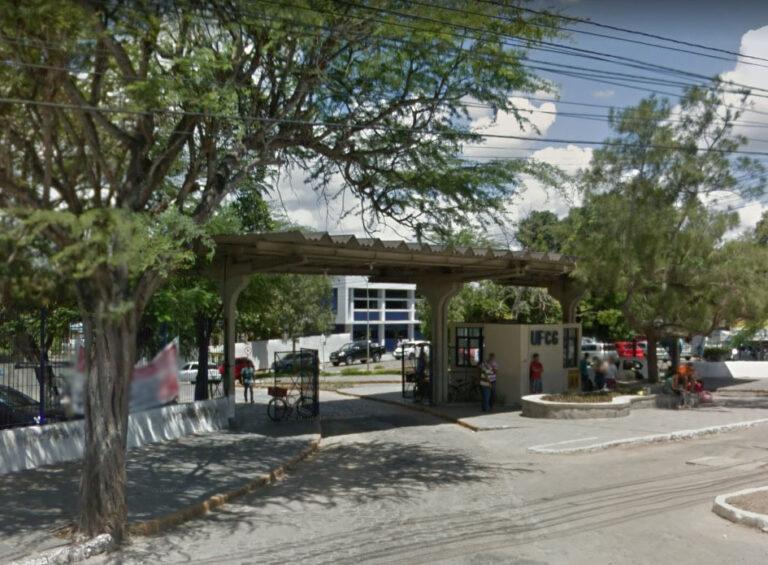 Universidade Federal de Campina Grande Foto Reprodução Google Street View 768x565 1 - Publicada 3ª chamada da Lista de Espera do Sisu 2020.2 da UFCG