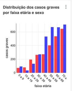 """WhatsApp Image 2020 10 01 at 09.14.14 238x300 - Pais e mães se posicionam para o retorno das aulas em João Pessoa: """"Não há necessidade de um sacrifício tão grande"""" - OUÇA"""