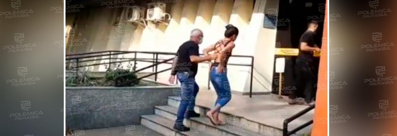 WhatsApp Image 2020 10 02 at 11.08.53 - Mulher é presa por envenenar filhos com chumbinho em macarronada