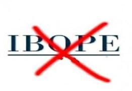 WhatsApp Image 2020 10 07 at 09.45.50 1 - QUARTA DE FOGO GALDINIANA: você acredita na pesquisa do IBOPE? Eu fiz a prova dos noves! - Por Rui Galdino