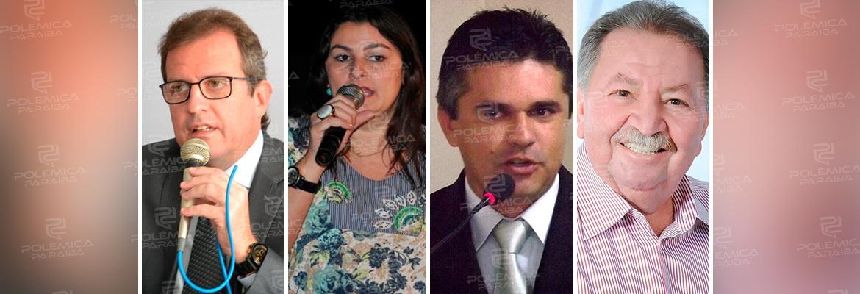 WhatsApp Image 2020 10 16 at 10.02.49 1 - Estelionato eleitoral: candidatos 'fichas sujas' usam manobras para prosseguir com candidaturas e confundir população
