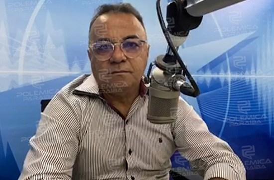 EXPONDO OS ELEITORES À COVA: quantos paraibanos terão que morrer para que candidatos façam suas festas eleitoral?!