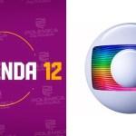 WhatsApp Image 2020 10 19 at 16.05.25 - FEITO INÉDITO: Globo sofre derrota no domingo para A Fazenda