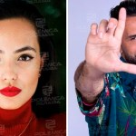 WhatsApp Image 2020 10 20 at 16.44.46 - Latino tem conta bloqueada após filha cobrar R$ 400 mil de pensão alimentícia
