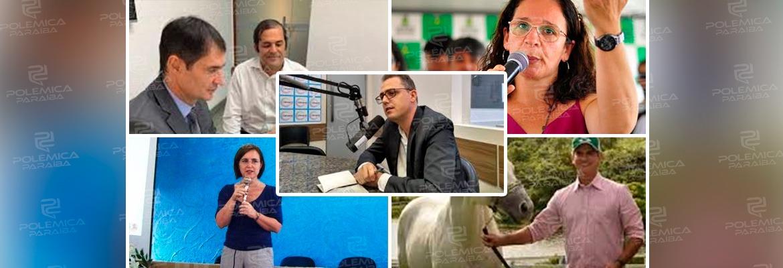 WhatsApp Image 2020 10 21 at 12.03.08 1 - FAMINTOS: MPF denuncia secretário de Educação e três ex-secretários em Campina Grande