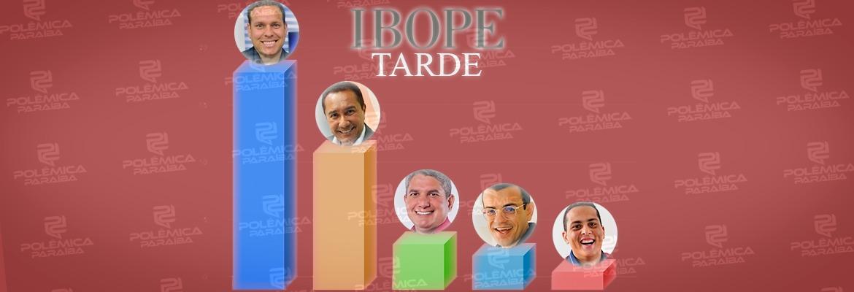 WhatsApp Image 2020 10 21 at 14.15.23 - IBOPE TV TARDE: Danilo Alves lidera em audiência, e o JPB1 é o preferido do horário; confira os números