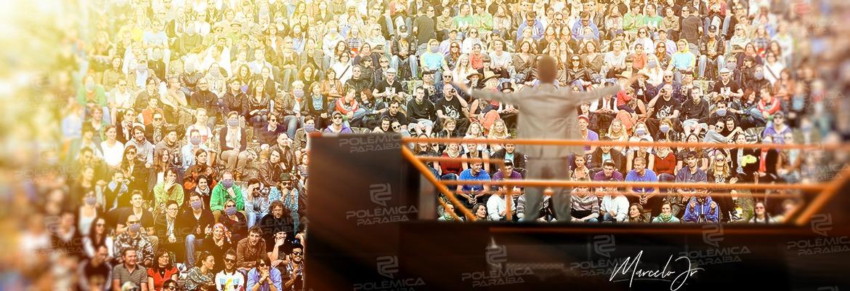 WhatsApp Image 2020 10 22 at 14.56.40 - EVENTO PARTIDÁRIO OU FESTA DE HORROR?! os candidatos que colocam vidas em risco em meio à pandemia, merecem o seu voto?! – Por Suedna Lima