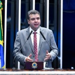 WhatsApp Image 2020 10 30 at 11.49.15 - Na TV Senado, Diego Tavares ratifica compromisso com os que mais precisam e defende urgência na provação do Fundeb