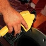 abastecimento - Gasolina pode ser encontrada a R$ 4,074 em posto de combustível de João Pessoa; confira