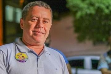 João Almeida afirma que vai implementar checkup gratuito e prontuário eletrônico para solucionar os problemas da saúde pública