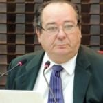 arthur cunha lima - NOVA FASE: Calvário apura suspeitas de crimes praticados por Arthur Cunha Lima