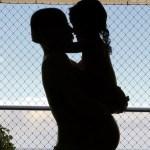 """ba8d9147 fc66 47be 879b c67639e850ac e1603453723748 - """"O câncer não é o fim da linha"""", afirma mulher diagnosticada com câncer de mama 15 dias após descobrir que estava grávida"""