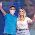 bevilaqua 620x405 1 - Bevilácqua desiste de reeleição e filha de Genival Matias será candidata em Juazeirinho