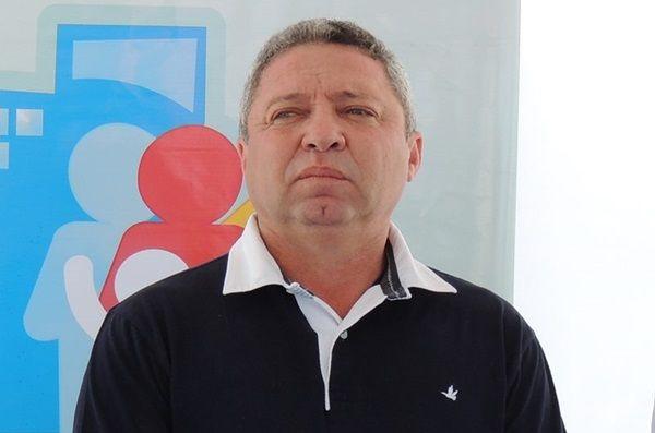 ca2389efdb7f53bc67db3412651c99d7 - ELEIÇÃO EM PIANCÓ: Candidato a vice-prefeito Sales Lima tem registro impugnado pelo Ministério Público Eleitoral