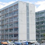 centro adm - Secretaria de Estado da Administração cancela processo seletivo de estágio
