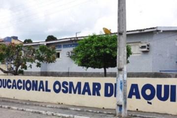 ceoa 750x375 1 - Esclarecimento: em nota, Secretaria Municipal de Educação apresenta o desenvolvimento da educação de Guarabira
