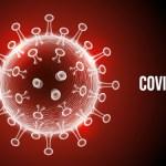 covid 19 - Paraíba tem 130.658 casos confirmados e 3.047 mortes por coronavírus