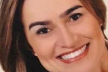 Candidato Cícero Lucena cancela a agenda deste domingo após morte de sobrinha