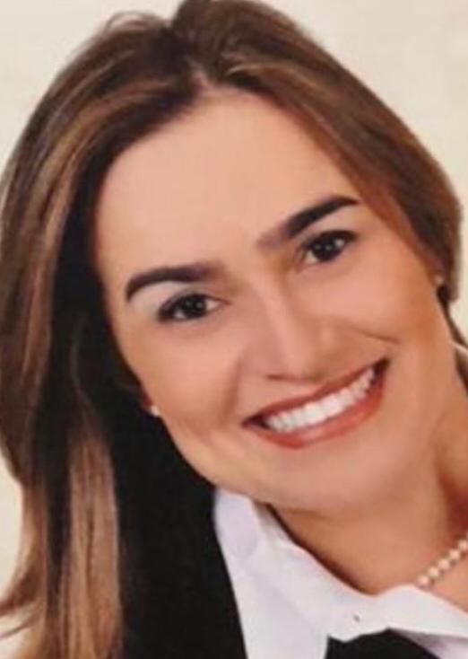de8b7c9d 5ac4 4296 ac8b 85fe853d5d87 - Candidato Cícero Lucena cancela a agenda deste domingo após morte de sobrinha