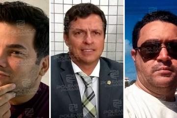 denuncia cabedelo - Saiba o que motivou autor a denunciar caso envolvendo prefeitura de Cabedelo e humorista Rafael Cunha – VEJA DOCUMENTOS