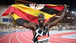 download 1 1 - ATLETISMO: Joshua Cheptegei quebra recorde mundial dos 10 mil metros