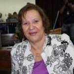 download 7 - Léa Toscano continua internada na Unimed João Pessoa para tratamento da Covid-19