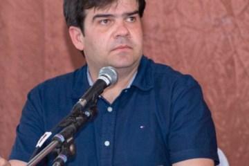 eduardo 1 750x375 1 - Eduardo Carneiro destaca 60 anos da CNDL que levará sua experiência para II Semana do Empreendedorismo