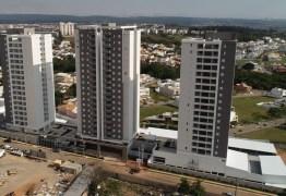 Portabilidade de financiamento imobiliário dispara 625% no ano até julho