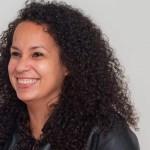 esi2asuudu75gw6z07t8izisc - Candidata a vereadora sofre ataque racista e presta queixa na polícia