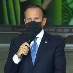 frame 00 47 16.047 - Justiça revoga decisão que bloqueou R$ 29 milhões de Doria em ação por improbidade administrativa