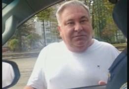 Justiça condena desembargador, que humilhou guarda em Santos, a pagar R$ 20 mil