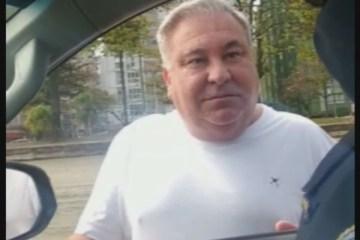 gcm aborda desembargador - Justiça condena desembargador, que humilhou guarda em Santos, a pagar R$ 20 mil