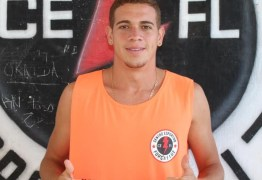 Jogador de 23 anos morre de infarto em Natal; FNF e Globo FC lamentam