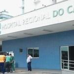 image 2 - Estado vizinho da Paraíba tem ocupação de 93% nos leitos para pacientes com covid-19